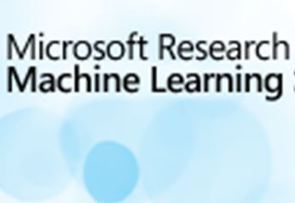Data Science 101: Deep Learning Methods and Applications - insideBIGDATA | Big data analytics | Scoop.it