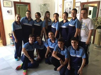 12 creaciones de alumnos en inglés para resumir un curso   Lenguas extranjeras y competencia lingüística   Scoop.it