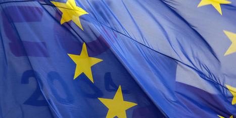 Les membres du G7 se concertent sur la résolution de la crise économique | ECONOMIE ET POLITIQUE | Scoop.it