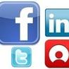 réseaux sociaux dossiers