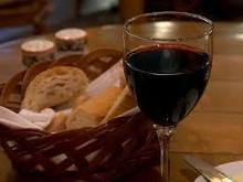 5 Wine Tasting Tips For Beginners | Food & Alcohol | Scoop.it