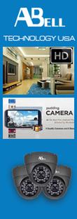Cách phát hiện Camera quay lén trong nhà nghỉ, khách sạn... | zippo nhật | Scoop.it