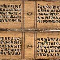 Así hablábamos hace 4.000 años-Recrean en una grabación cómo sonaba el lenguaje extinto y nunca escrito que dio origen a las lenguas indoeuropeas | AURIGA | Scoop.it