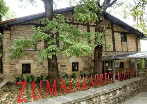 Zumalakarregi Museoak Bikain, euskararen ziurtagiria lortu du | Kulturklik | XIX. mendeko Euskal Herria atzo eta gaur | Scoop.it