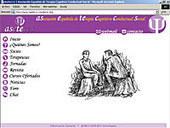 Revista profesional española de terapia cognitivo-conductual - Dialnet | TERAPIA COGNOSCITIVA | Scoop.it