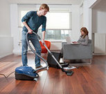 Even routine housework may help stave off disability | Sustain Our Earth | Scoop.it