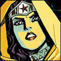 """Chiang Reflects On New Gods, Greek Gods & """"Wonder Woman"""" - Comic Book Resources   Jack """"King"""" Kirby   Scoop.it"""