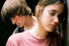 Break Up Problem Solution | Ads On Net | Scoop.it
