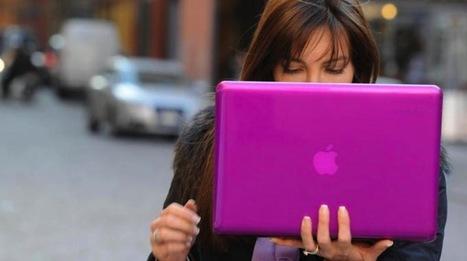 Se volete un lavoro, occhio a Facebook e Twitter - Linkiesta.it | Social Media e lavoro | Scoop.it