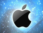 New York's mayor points out Apple products caused rise in crime in 2012... kind of | Digital-News on Scoop.it today | Scoop.it