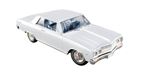 Buy Affordable Die Cast Collectibles Online | Value Diecast | Scoop.it
