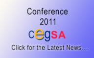 CEASA Notices – June 2011 | CEGSA | Professional learning | Scoop.it