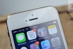 NamApple - Trang chuyên các sản phẩm của Apple | Thiết kế website uy tín tại Hà Nội | Scoop.it