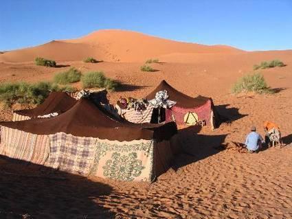 camel trekking in merzouga, morocco camel trekking , desert tours , camel ride merzouga, | voyage au maroc,circuit marrakech merzouga,nuit au desert erg chebbi,fes merzouga transport,circuit en 4x4 desert maroc,www.ergmorocco.com | Scoop.it
