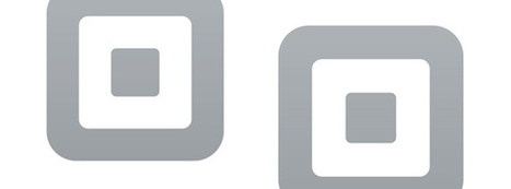 Mobile Payments and the 'Wow' Factor: Q&A With Square CFO ...   Payment Technology   Scoop.it
