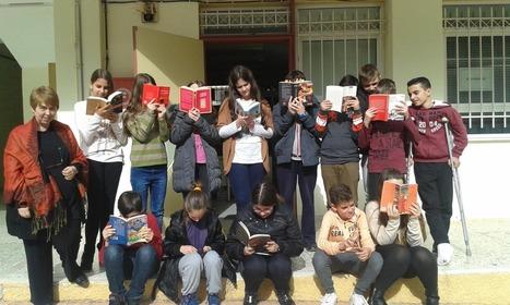 ΠΕΚ: Διαρκής η εξαπάτηση του ΣΥ.ΡΙΖ.Α. στην παιδεία | tsoulias | Scoop.it