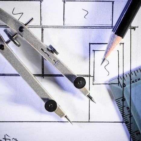 20 Excellent Wireframing Tools for Mobile | Design Website | Scoop.it