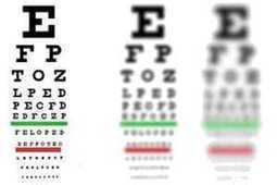Tratamientos naturales para Problemas visuales: Miopía   Remedios Caseros y Naturales   Scoop.it