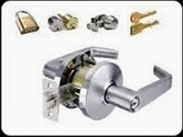 Reliable Locksmith Services For You: Dealing with emergency situations   Auto locksmith corona ca   Scoop.it