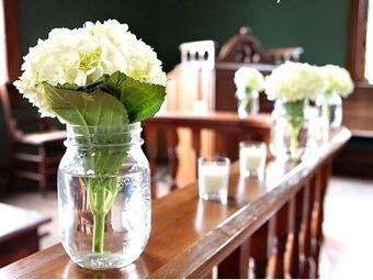 9 Cute Ways to Upcycle around Your House …   Envirowealth challenge 2013   Scoop.it