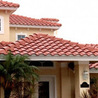 all roofrestorations
