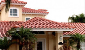 Top Notch Roof Cleaning Services in Perth for Safeguarding Your Hous | all roofrestorations | Scoop.it
