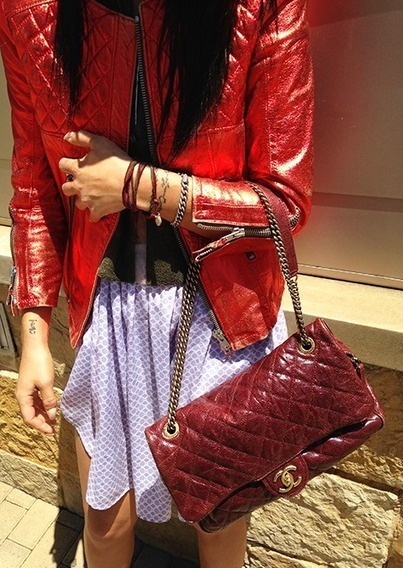 Enjoy Your Road-Trip To Austin With Excellent Fashion Tips   Fashion outfits   Scoop.it