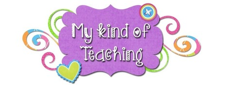 My Kind of Teaching: Building Relationships | Education (relationships) | Scoop.it