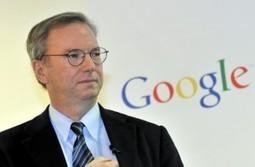 Le SEO en 2013, quelles places pour le référenceur et le community ...   SEM Search-Engine-Marketing   Scoop.it