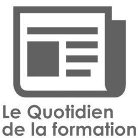 Jean-Marie Luttringer propose un cadre d'évaluation de la réforme de la formation professionnelle | Conseil en évolution professionnelle et compte personnel de formation | Scoop.it