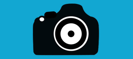 (EN) - A Digital Camera Glossary | Daniel Grotta | Glossarissimo! | Scoop.it