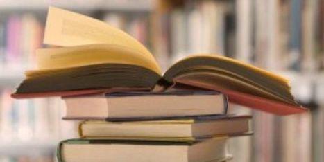 Rentrée littéraire: les grandes espérances | De llibres... | Scoop.it