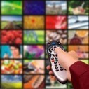 The newsonomics of targeted TV | Social TV, Transmedia, Broadcast Trends | Scoop.it