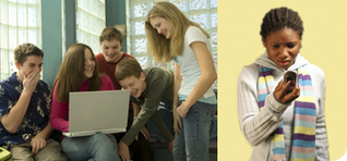 Parenting Tips and Advice for Teen Problems & Everyday Life -- ParentingTeensOnline | Helping your troubled teen | Scoop.it