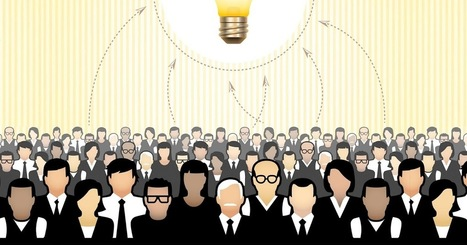 Translation Crowdsourcing is Good for Business | Tips For German Translator | Importance of Certified Translations | Scoop.it