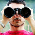 How to be an investigative science journalist - SciDev.Net | Science & Mass Media | Scoop.it