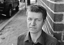 Nels Cline: Intrepid Guitarist | Jazz from WNMC | Scoop.it