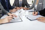 The Basics Of A Financial Analysis Report - Investopedia | Jon's BFBM topic | Scoop.it