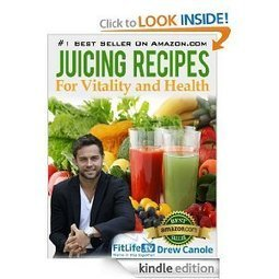 Starting A Raw Food Diet: Raw Food Recipes for Beginners - Super-Energizing Breakfast Smoothies! | Raw Food Diet | Scoop.it