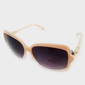 Y LONDON Güneş Gözlükleri   Bayan Güneş Gözlükleri - Sanalmagazan.com   Scoop.it