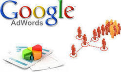 How To Make Google Adwords Less Expensive?   Internet Marketing   Scoop.it
