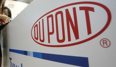 DuPont steps up cost cut plans ahead of Dow Chemical merger | Grain du Coteau : News ( corn maize ethanol DDG soybean soymeal wheat livestock beef pigs canadian dollar) | Scoop.it