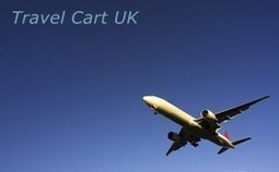 Visit Hong Kong and Explore this Friendly Tourist Destination | Travel Cart UK | Scoop.it