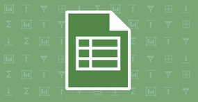 Google Sheets Gets Offline Editing, Speed Boost And Filter Views | TechCrunch | Daily Magazine | Scoop.it