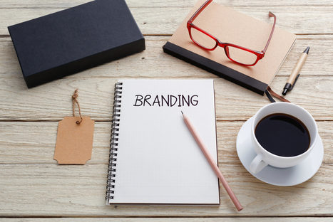 The 3 Biggest Personal Branding No-No's | Leadership and Management | Scoop.it