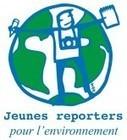 Une émission pour tout savoir sur l'Unesco, ou presque… | Éco Radio | CLEMI -  Des nouvelles des élèves | Scoop.it
