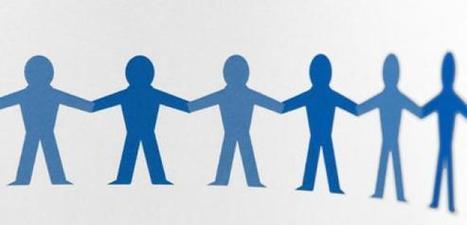 4 manières de gagner des backlinks grâce aux médias sociaux | Nouvelles tech & éducation | Scoop.it