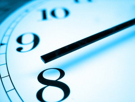 6 Ways To Get More Done With Your Time | Importance of customer service | Scoop.it
