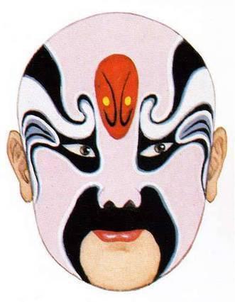 Peking Opera | La Magia de la Opera China | Scoop.it