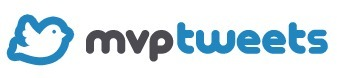 MVPtweets. The best way to discover what's new in the Microsoft MVPs world. | MVP | Scoop.it